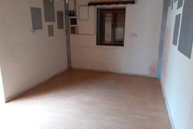 8-House-Sotiros-5408