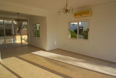 8-villa-Pernera-5404