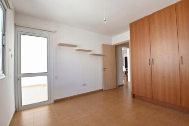 9-APT-IN-KAPPARIS-5363