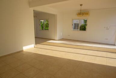 9-villa-Pernera-5404