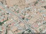 Земельный участок в Арадиппу