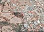 Земельный участок на продажу на Кипре