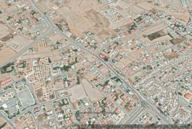Map-2-5403