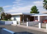 1-Bungalow-inFrenaros-for-sale-5446