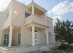 Дом в Ормидии