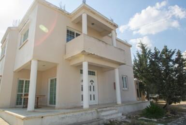 1-Houze-in-Ormidia-5450