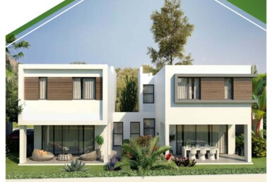1-Villa-Aradippou-5420