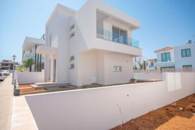 1-Villa-Ayia Triada-5417