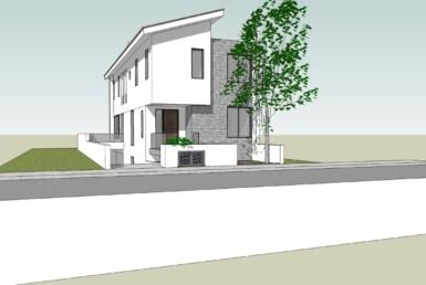 1-Villa-Sotiros-5421