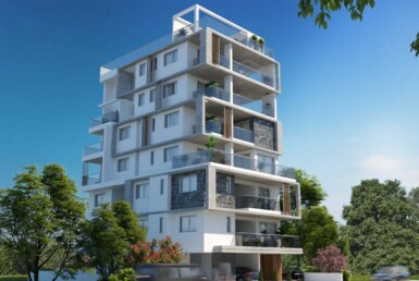 1-apartment-for-sale-larnaca-5438