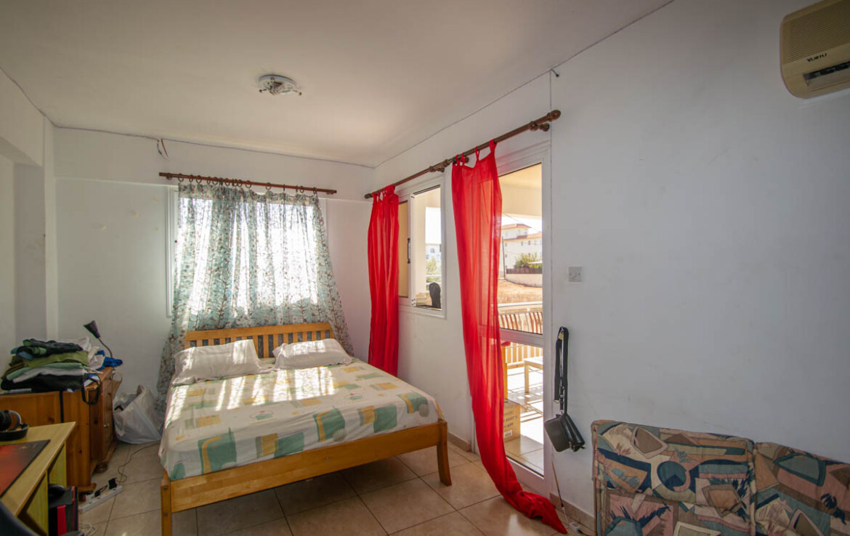 Апартаменты в Деринье - 3 спальни