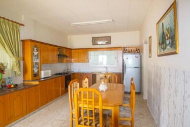 10-Houze-in-Ormidia-5450