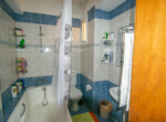 11-3-BED-APT-FOR-SALE-IN-DERYNIA-5445