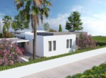 11-Bungalow-inFrenaros-for-sale-5446