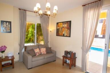 11-Villa-in-Ayia-Thekla-5418