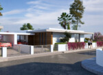 12-Bungalow-inFrenaros-for-sale-5446