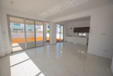 12-Villa-Ayia Triada-5417