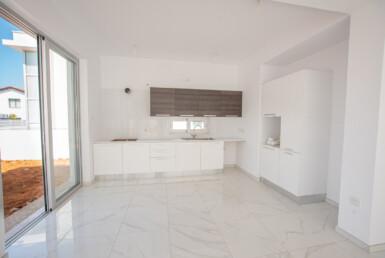 13-Villa-Ayia Triada-5417