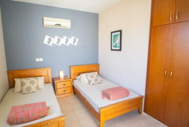 16-Villa-in-Ayia-Thekla-5418