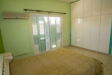 17-Houze-in-Ormidia-5450