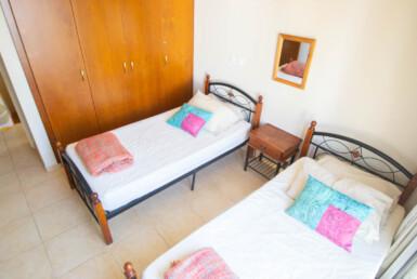 17-Villa-in-Ayia-Thekla-5418