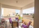 2-3-BED-APT-FOR-SALE-IN-DERYNIA-5445