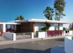 2-Bungalow-inFrenaros-for-sale-5446