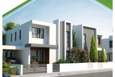 2-Villa-Aradippou-5420