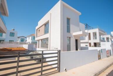 2-Villa-Ayia Triada-5417