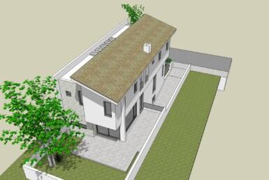 2-Villa-Sotiros-5421