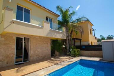 2-Villa-in-Ayia-Thekla-5418