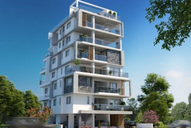 2-apartment-for-sale-larnaca-5438