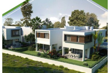 3-Villa-Aradippou-5420