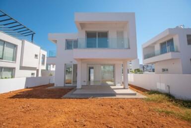 3-Villa-Ayia Triada-5417