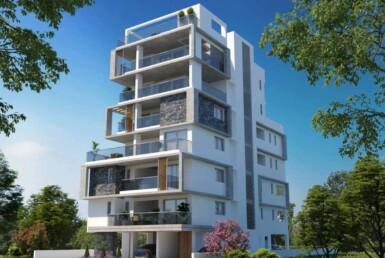 3-apartment-for-sale-larnaca-5438