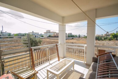 4-3-BED-APT-FOR-SALE-IN-DERYNIA-5445