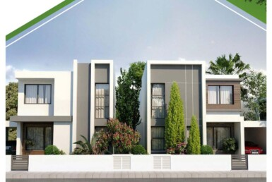4-Villa-Aradippou-5420
