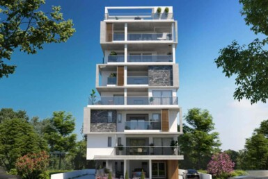 4-apartment-for-sale-larnaca-5438