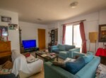 5-3-BED-APT-FOR-SALE-IN-DERYNIA-5445