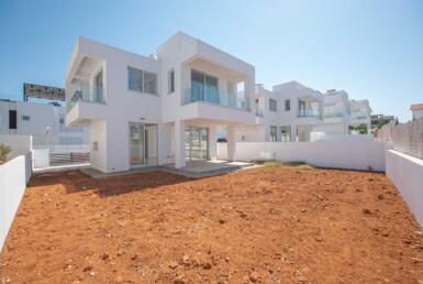 5-Villa-Ayia Triada-5417