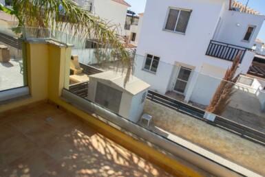 5-Villa-in-Ayia-Thekla-5418