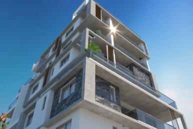 5-apartment-for-sale-larnaca-5438