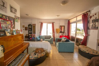6-3-BED-APT-FOR-SALE-IN-DERYNIA-5445