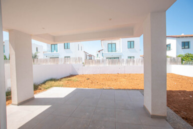 6-Villa-Ayia Triada-5417
