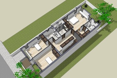 6-Villa-Sotiros-5421