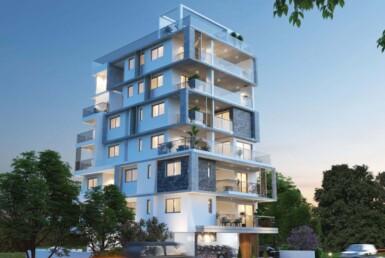 6-apartment-for-sale-larnaca-5438