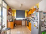7-3-BED-APT-FOR-SALE-IN-DERYNIA-5445