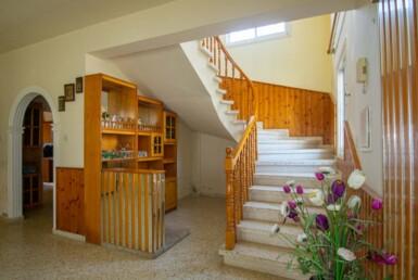 7-Houze-in-Ormidia-5450