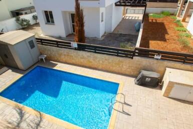 7-Villa-in-Ayia-Thekla-5418