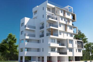 7-apartment-for-sale-larnaca-5438